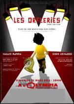 226743_les-orfeeries-3eme-edition-paris-09