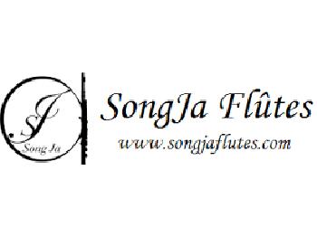 Song Ja Flûtes