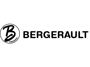 logo-bergerault