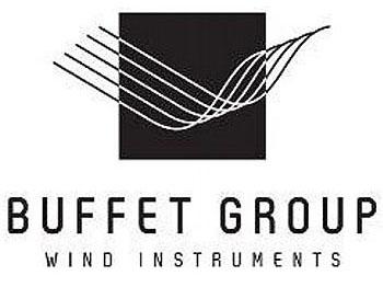 Buffet Group