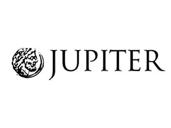 logo-jupiter