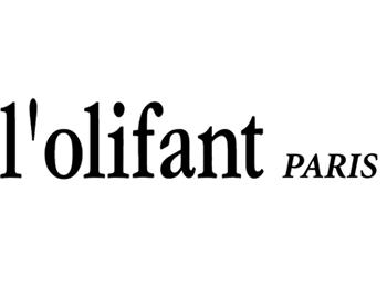 L'Olifant