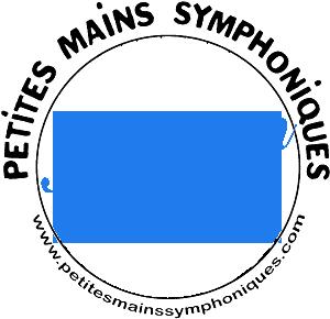 Adhésion 2015