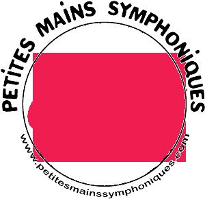 Concours 2016 - 7e édition