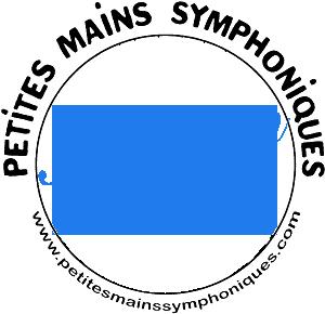 Adhésion 2016