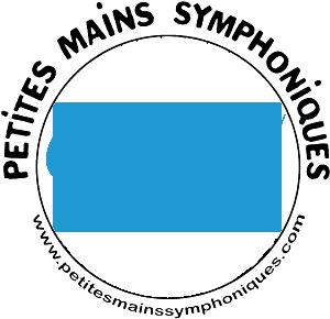 Cotisation 2017