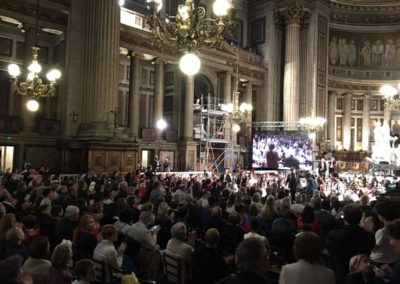 concert-pms-madeleine-objectif-terre_21_870