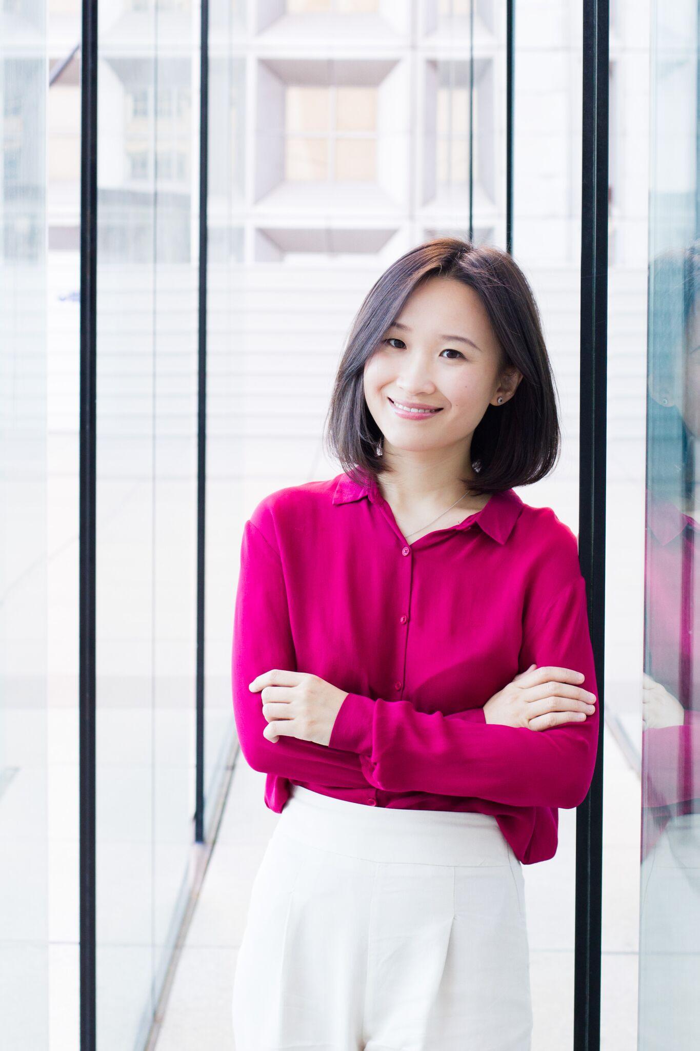 Li Xie