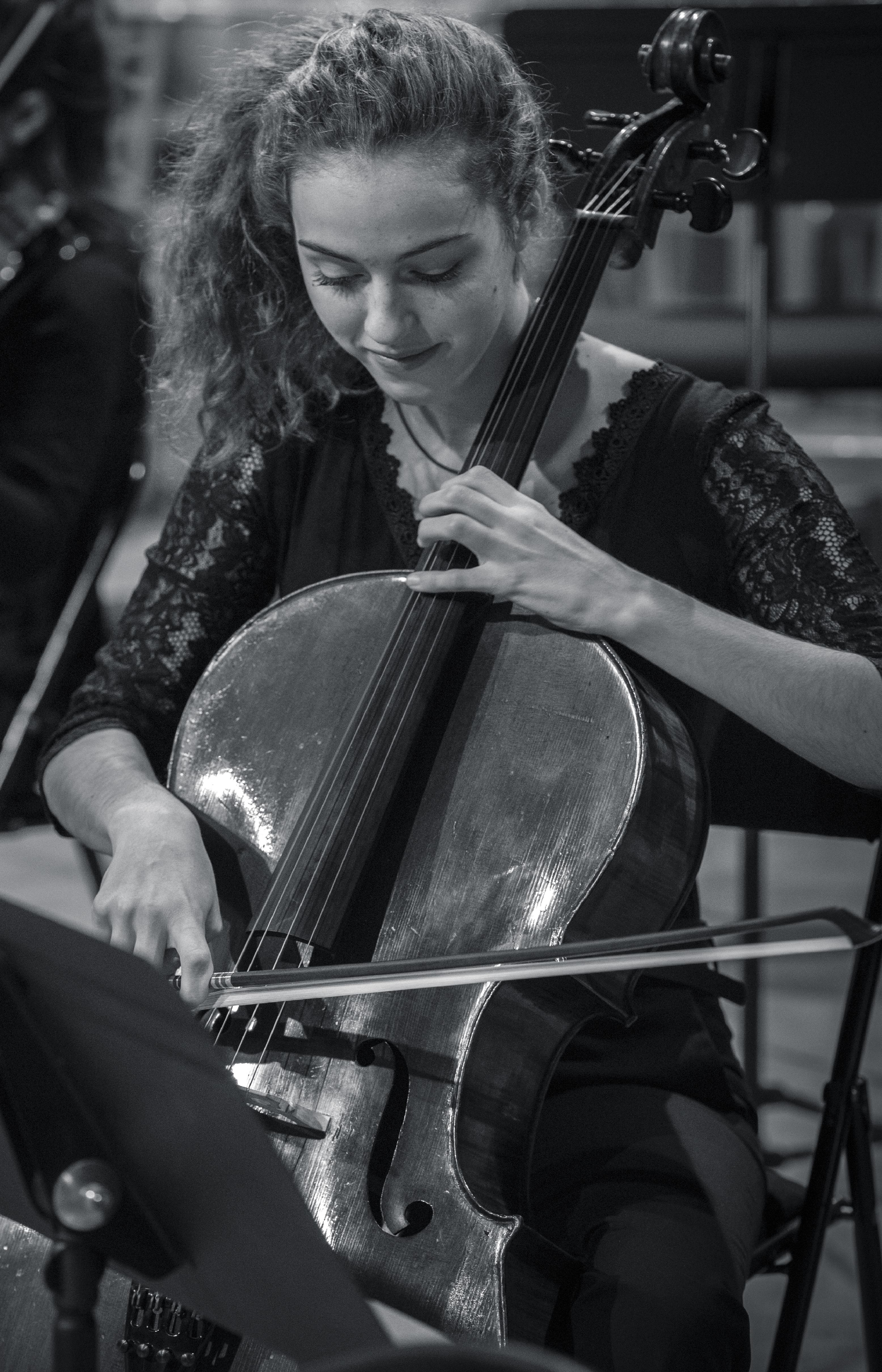 Adélie Seignez-Bacquet